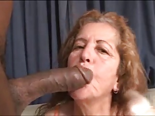 67yr Excited Aged x BBC