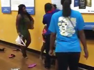 Your mommy fighting with her large milk sacks showing