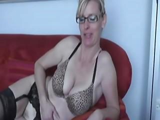 Sexysandy99
