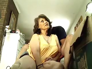 bluefire4u2c secret clip 06/30/2015 from chaturbate