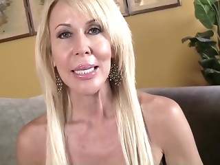 anal-copulation with sexy old